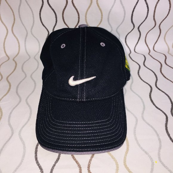 Nike Other - Nike Portland Timbers hat